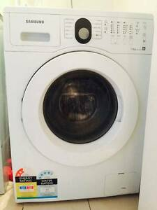 Used Front Loader Washing Machine for Sale Bellevue Hill Eastern Suburbs Preview