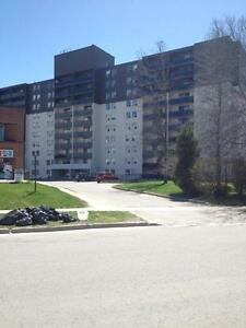 Affordable, Upgraded 3 Bedroom  Suites Available for Rent! Peterborough Peterborough Area image 6