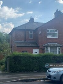4 bedroom house in Mauldeth Road West, Withington, Manchester, M20 (4 bed) (#1155033)
