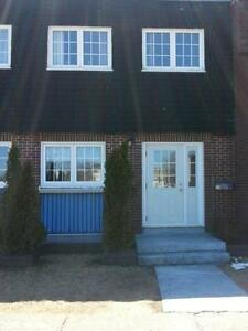 NEW PRICE: 51 Pearson St. - East End