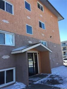 Great one bedroom condo for rent in Meadow green