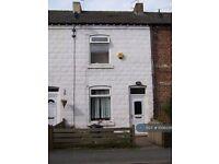3 bedroom house in Camwal Terrace, Harrogate, HG1 (3 bed) (#1098226)