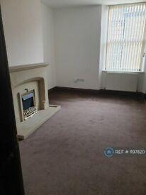 1 bedroom flat in Otley Road, Shipley, BD18 (1 bed) (#1197820)