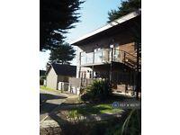 3 bedroom house in Towan Valley, Porthtowan, TR4 (3 bed) (#992717)