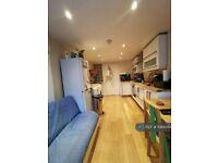 Studio flat in Richmond Road, Twickenham, TW1 (#1086044)