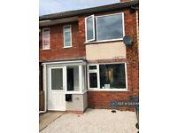 2 bedroom house in Worcester Road, Hull, HU5 (2 bed) (#1243044)