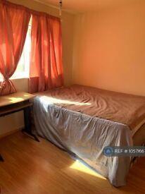1 bedroom in Cottingley Drive, Leeds, LS11 (#1057166)