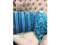 Designers Guild Cushions