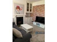 1 bedroom in St. Pauls Street North, Cheltenham, GL50 (#992870)