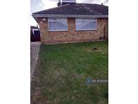 3 bedroom house in Denham Clos, Gloucester, GL4 (3 bed) (#1107504)