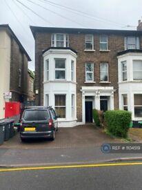 1 bedroom flat in Station Road, Shortlands, Bromley, BR2 (1 bed) (#1104519)