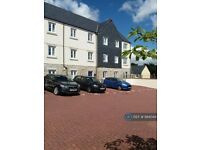 2 bedroom flat in Pagoda Drive, Duporth, St. Austell, PL26 (2 bed) (#994044)