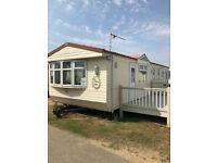 2003 Willerby Lyndhurst 38x12 Mobile Home | 3 bed Static | Full Winter Pack