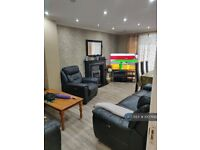 3 bedroom house in Sandhill Close, Bradford, BD8 (3 bed) (#1007692)