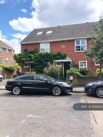 3 bedroom house in Gainsborough Road, Richmond, TW9 (3 bed) (#1150053)