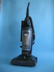 Dirt Devil Vision Vacuum Cleaner