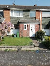3 bedroom house in Long Meadow, Aylesbury, HP21 (3 bed) (#1098486)