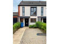 2 bedroom house in Prince William Drive, Derby, DE22 (2 bed) (#1140094)