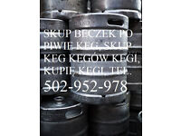 WE BUY BUYING BEER KEG KEGS STAINLESS STEEL BARREL BARRELS PURCHASE BEER KEGS BARRELS