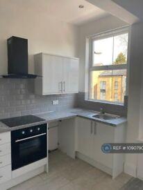 1 bedroom flat in Hartington Road, Liverpool, L8 (1 bed) (#1090790)