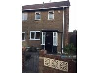 3 bedroom house in Cavell Crescent, Kent, DA1 (3 bed)