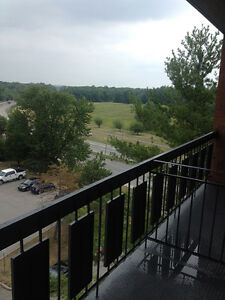 STUNNING 3 Bedroom Apartment for Rent in Hull, Gatineau, Quebec! Gatineau Ottawa / Gatineau Area image 12