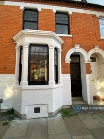 2 bedroom house in Talbot Road, Northampton, NN1 (2 bed) (#1097986)