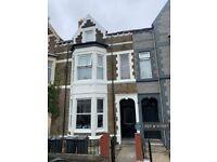1 bedroom flat in Claude Road, Cardiff, CF24 (1 bed) (#1177017)