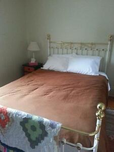 1 Room Close to University --- Engineer Transfer / Law School