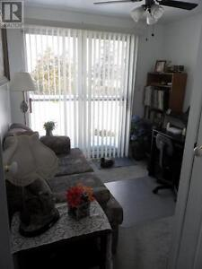 Mobile Home on Leased Land Corner Lot Perfect for Retirement 55+ Cornwall Ontario image 4