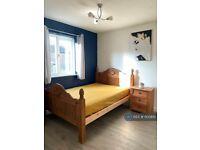 1 bedroom in Dunsheath, Telford, TF3 (#1100851)