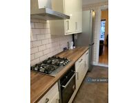 4 bedroom house in Latimer Street, Leicester, LE3 (4 bed) (#994967)