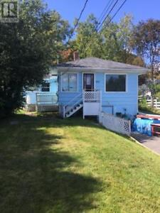 557 River Valley Drive Grand Bay-Westfield, New Brunswick