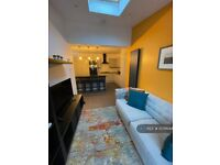 1 bedroom in Cranmer Road, Hayes, UB3 (#1076644)