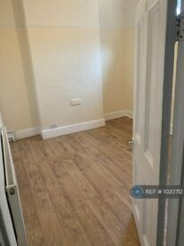 1 bedroom in Leytonstone Road, London, E15 (#1020712)