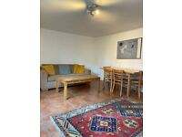 1 bedroom flat in Islington, London, N1 (1 bed) (#1068239)