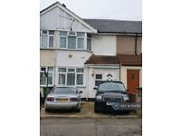 3 bedroom house in Salt Hill Way, Slough, SL1 (3 bed) (#1134761)
