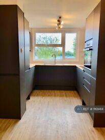 3 bedroom house in Windsor Close, Guildford, GU2 (3 bed) (#1169414)