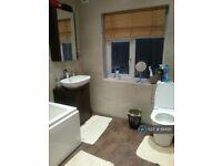3 bedroom house in Burlington Gardens, Essex, RM6 (3 bed) (#894181)