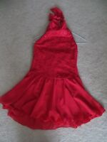 FIGURE SKATING DRESSES FOR SALE