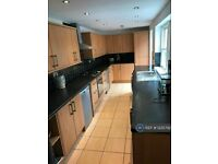 6 bedroom house in Gilesgate, Durham, DH1 (6 bed) (#1235742)