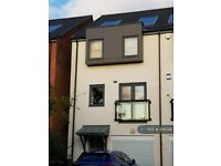 4 bedroom house in Othello Road, Wolverhampton, WV10 (4 bed) (#946392)