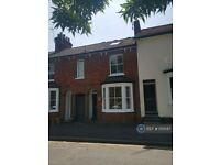 3 bedroom house in Waterloo Road, Leighton Buzzard, LU7 (3 bed) (#1135147)