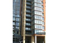 1 bedroom flat in Leftbank, Manchester, M3 (1 bed) (#903224)