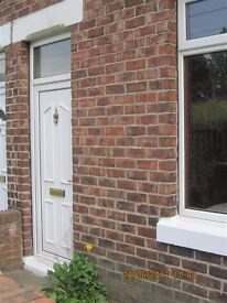 Lovely 2 bed family home Ernest Tce in centre of Chester le Street (2 bed)