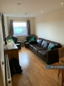 2 bedroom flat in Raphael House, Ilford, IG1 (2 bed) (#953926)