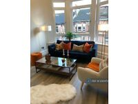 2 bedroom flat in Hillfoot St, Glasgow, G31 (2 bed) (#1230472)