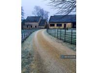 1 bedroom in Manor Farm, Withington, Cheltenham, GL54