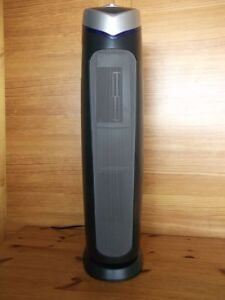 Germguardian AC5000 3-in-1 Air Cleaning  with True HEPA Filter