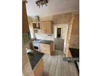 2 bedroom flat in Wellfield Avenue, Porthcawl, CF36 (2 bed) (#1156322)